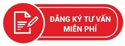 dang-ky-tu-van_400x148