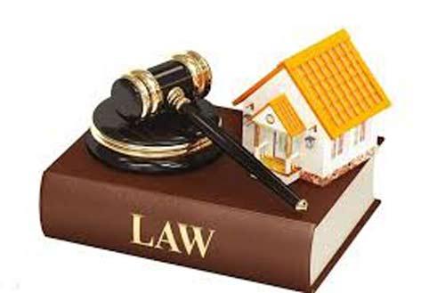 Pháp lý officetel và quyền sử dụng