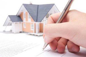 Kinh nghiệm làm thủ tục mua nhà đất bằng giấy viết tay