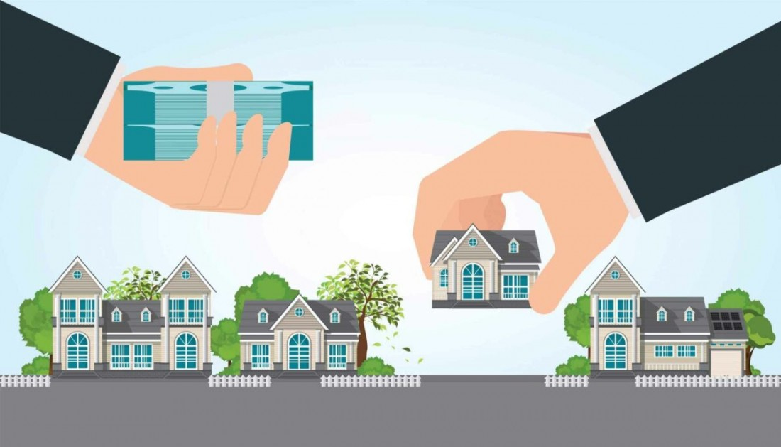 Dự kiến CSTT Vinhomes Đan Phượng sẽ linh hoạt giúp khách hàng thuận lợi mua nhà