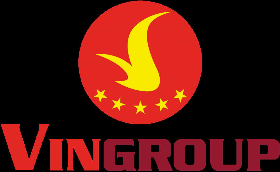 Tập đoàn Vingroup là nhà đầu tư BĐS hàng đầu trên thị trường Việt Nam hiện nay